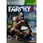 Pre-Owned Far Cry 3 for Xbox 360