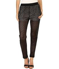See by Chloe L122400 Trousers