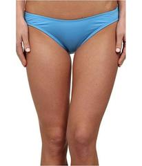 Patagonia Solid Sunamee Bottoms