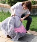 Dreambaby® Carrier Insect Netting