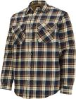 DAKOTA GRIZZLY Men's Mack Long-Sleeve Shirt Jacket