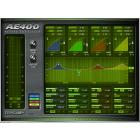 McDSP AE400 Active EQ Native v6 Software Download
