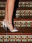 Free People Ibiza Nights Heel