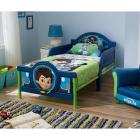 Disney Junior Miles from Tomorrowland 3D Toddler B