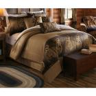 Browning® Buckmark Oak Tree E-Z Bed Set