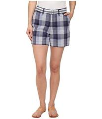 Dockers Petite Petite The Essential Shorts