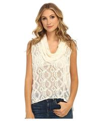 Free People Just Like That Sleeveless Cowl