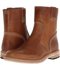 Timberland Boot Company Coulter Pull On Boot