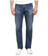 AG Adriano Goldschmied The New Hero Relaxed Jeans