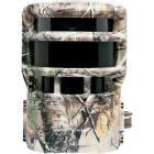 Moultrie Panoramic 150I 8 MP Trail Camera