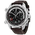 Zenith Pilot Automatic Chronograph Black Dial Men'