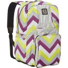 ful Stretto Backpack