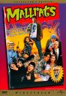 Mallrats [Collector's Edition