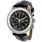 Breitling Navitimer World Men's Watch A2432212-B72