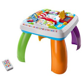 Fisher-Price Fisher-Price® Laugh N Learn Puppy and