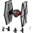 LEGO Star Wars First Order Special Forces Tie Figh