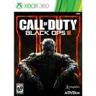 Call of Duty Black Ops III for Xbox 360
