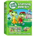 LeapFrog Learning Gift Set