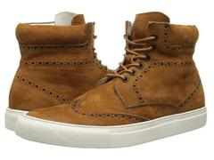PRIVATE STOCK The Eyrie Sneaker