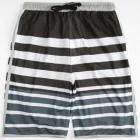 SHOUTHOUSE Jackson Boys Mesh Shorts