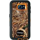 OtterBox® Defender Case for Samsung Galaxy S6