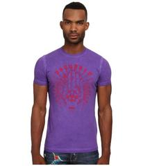 DSQUARED2 Fortune Sexy Slim Fit Tee