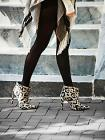 Free People Celebre Point Boot