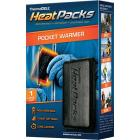 ThermaCELL® Heat Packs Rechargable Pocket Warm