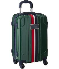 "Tommy Hilfiger Lochwood Upright 21"" Suitcase"