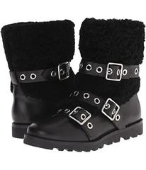 Marc by Marc Jacobs Frost Boot