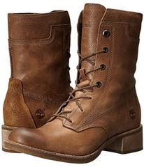 Timberland Whittemore Mid Lace Boot