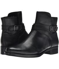 ECCO Adel Ankle Boot