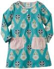 Emerald August Michelle Tunic Dress (Toddler/Kid)