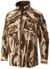 Columbia Men's Gallatin Ops™ Jacket