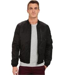 Spiewak Ma-1 Waxed Flight Jacket - Flight Satin SP