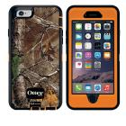 OtterBox® Defender iPhone® 6/6s Case