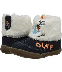 Stride Rite Disney Frozen Olaf Boot (Toddler)