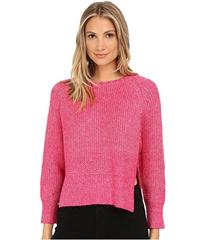 French Connection Otis Chunky Sweater 78EAR