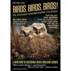 John Feith Birds, Birds, Birds DVD