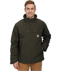 Carhartt Quick Duck® Jefferson Traditional Ja