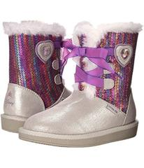Stride Rite Disney Frozen Cozy Boot (Toddler)