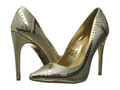 Just Cavalli Studded Pump
