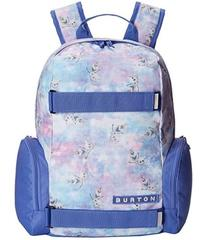 Burton Disney® Frozen Youth Emphasis Backpack