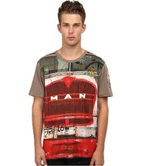 Vivienne Westwood Lorry T-Shirt