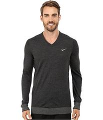 Nike Golf Engineered Knit 3D Sweater