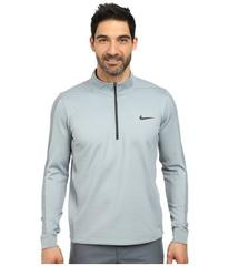 Nike Golf Therma-Fit Engineer 1/2-Zip Top