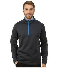 Nike Golf Hypervis 1/2 Zip Top 2.0