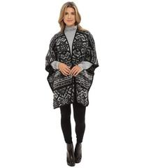 Lucky Brand Active Poncho