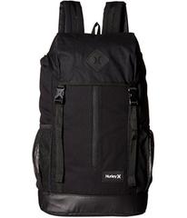 Hurley Daley Backpack