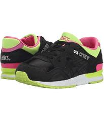 ASICS Gel-Lyte™ V (Toddler)